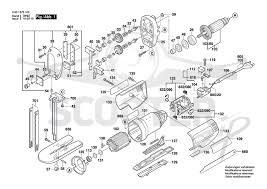 Планка <b>направляющая</b> 130 мм T42A для лобзика <b>BOSCH GSG</b> ...