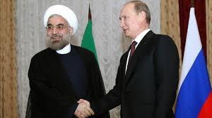 Risultati immagini per guerra geopolitico