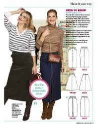 Prima <b>pattern New Year</b>   Hearst UK Official Online Store