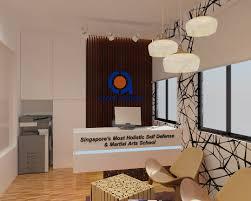 app developer app design innovative office