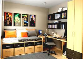 related post with home design modern small bedroom ideas awesome with study desk bedroomterrific attachment white office chairs modern