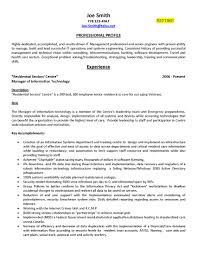 resume proofreading proofreading resume proofreading 0750