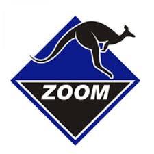 Resultado de imagen para logo ZOOM