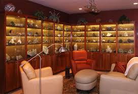 under cabinet lighting using led strip lights cabinets lighting
