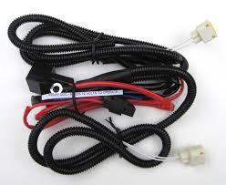 fog light wiring diagram for 2013 2500 gmc fog wiring diagrams chevy silverado fog light wiring harness kit 2007 to 2013