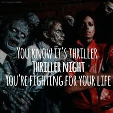 Image result for michael jackson happy halloween