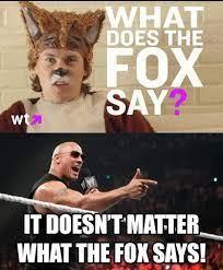 wwe on Pinterest | John Cena, Cm Punk and Seth Rollins via Relatably.com