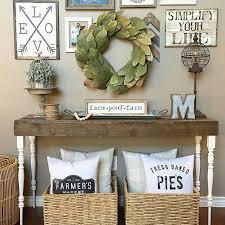 ideas cool home decor pinterest