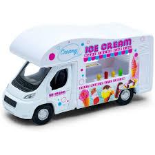 Купить модель <b>машины Welly модель винтажной</b> машины Ice ...