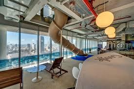 google tel aviv office google israel office google restaurant google tel aviv cafeteria