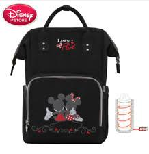 <b>Disney Nappy</b> Changing Bags | eBay