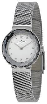 Наручные <b>часы SKAGEN</b> 456SSS — купить по выгодной цене на ...