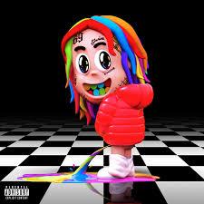 6ix9ine - <b>DUMMY BOY</b> Lyrics and Tracklist | Genius