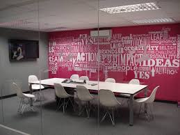 1000 ideas about meeting rooms on pinterest conference room offices and office designs ad agency office design