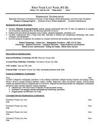 Sample Medical Resume  medical assistant resume samples  medical