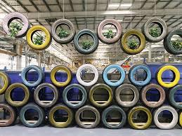 <b>Bridgestone</b> launches <b>Firestone</b> tyre brand for cars, <b>SUVs</b>