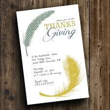 printable thanksgiving invitations templates com best images of thanksgiving printable invitation templates printable thanksgiving dinner