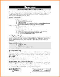 how to make a cv for first job bussines proposal  how to make a cv for first job first job sample resume professional and visually appealing and gather information png