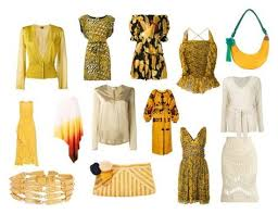 <b>fashion wave</b>¶ | <b>Fashion</b>, <b>Clothes</b> design, <b>Women</b>