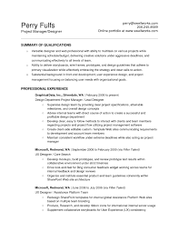 resume template example open office cover letter basic for 81 interesting resume templates open office template