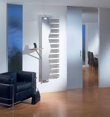 Zehnder <b>Mirror</b> Series zehnder yucca <b>mirror zehnder charleston</b> ...