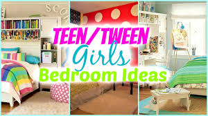 apartmentsexquisite teenage girl bedroom ideas decorating tips room ikea sweet beautiful bedroom designs for teenage girls beautiful ikea girls bedroom ideas cute home