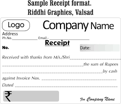 doc format receipt format receipt more docs cash receipt word template 18 payment receipt templates format receipt