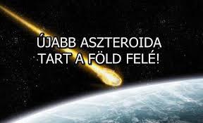 """Képtalálat a következőre: """"aszteroida becsapódása"""""""