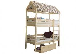 Подростковая <b>кровать Green</b> Mebel двухъярусная домик Baby ...