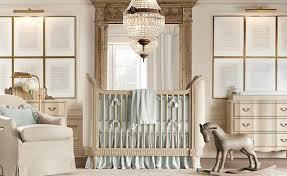15 adorable baby boy nurseries ideas baby boy rooms