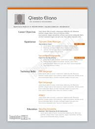 resume format write the best resume cv template academic the 44 best template of cv entrepreneur conference cv format example south africa cv sample for