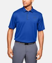 <b>Polos</b> & <b>Polo</b> Golf <b>Shirts</b>   Under Armour US