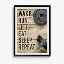buy the poster at wwwthemotivationsoupcom quotes live life quote best best office posters
