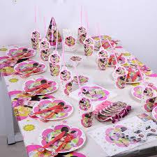 <b>6pcs</b>/<b>set</b> frozen Anna Elsa Paper Cap Happy <b>Birthday</b> Decoration ...
