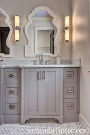 dwell bathroom cabinet: bathroom  bathroom