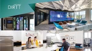 <b>Modular</b> Interiors | Custom Prefab » DIRTT Environmental Solutions
