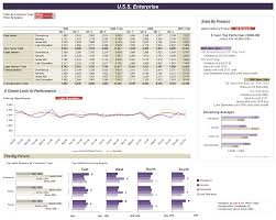excel s tracking template template excel s tracking template