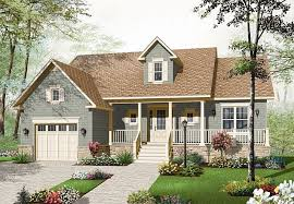 Opportunities for Making Bungalow House Plans   Home Decoration        craftsman design bungalow house plans