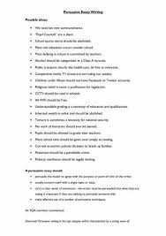 how to write your mba thesis Resume Template   Essay Sample Free Essay Sample Free