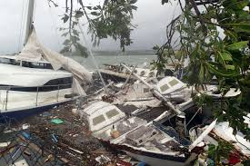 Image result for cyclone pam
