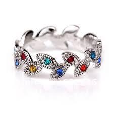 اختاري خاتمك لتزيين يدك images?q=tbn:ANd9GcQ