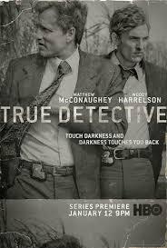 True Detective (2014) Temporada 1