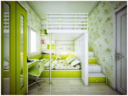 Small Space Design Bedroom Bedrooms Designs For Small Spaces Bedroom Design Small Space