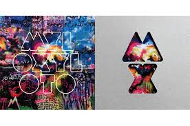<b>Coldplay's</b> '<b>Mylo</b> Xyloto': Track-By-Track Review | Billboard