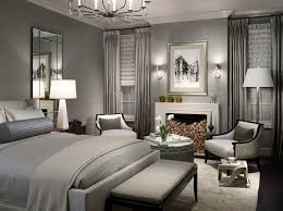 Creativity Interior Design Ideas Bedroom These S Intended Simple