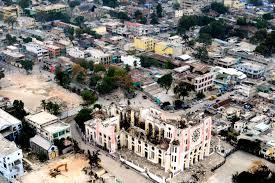 essays earthquake  essays earthquake