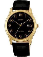 Мужские <b>часы Orient</b> – купить по лучшей цене в Казахстане ...