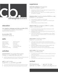 business resume resume template business resume tonguccedil tan gelir testi