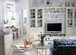 room stylish modern furniture lind sleys home