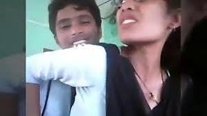 Best Indian Porn Movies, XXX Videos